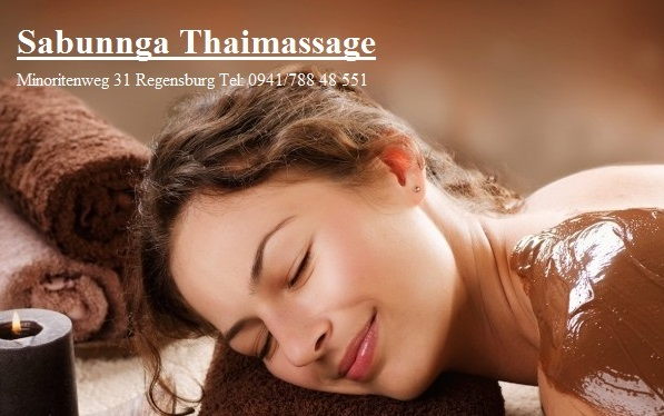 Thai Massage Neutraubling