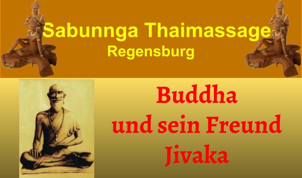 tong tha imassage regensburg Sabunnga Thaimassage Regensburg