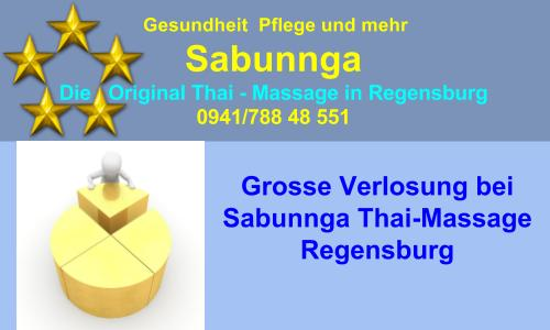 Beauty Diamant – Visagistin / Kosmetik Regensburg, salz und seele, Sabunnga Thaimassage Regensburg, THONG THAI MASSAGE - Regensburg, Nhamjai Thaimassage, RELAX Thai-Massage, Vitheethai Thaimassage, Sabai Thai-Massage, Fröhlich Thaimassage kelheim, Bunliang's Thai Massage Teublitz, Khaimuk Thaimassagen Regenstauf, orchid thai massage regensburg, Chiang Mai Thaimassage Regensburg