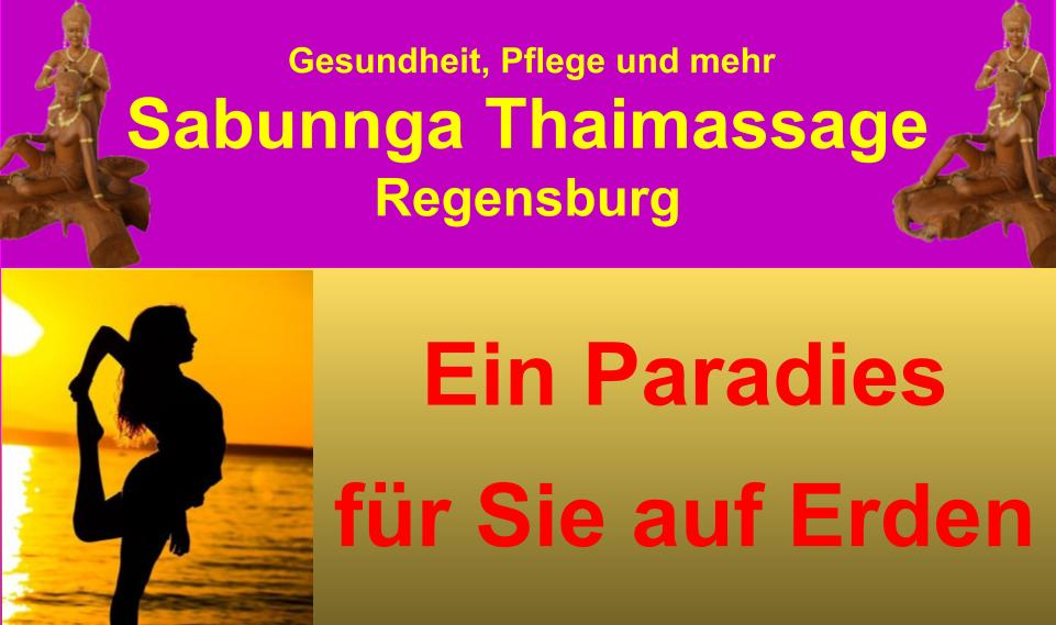 thai-massage-regenbsurg.de