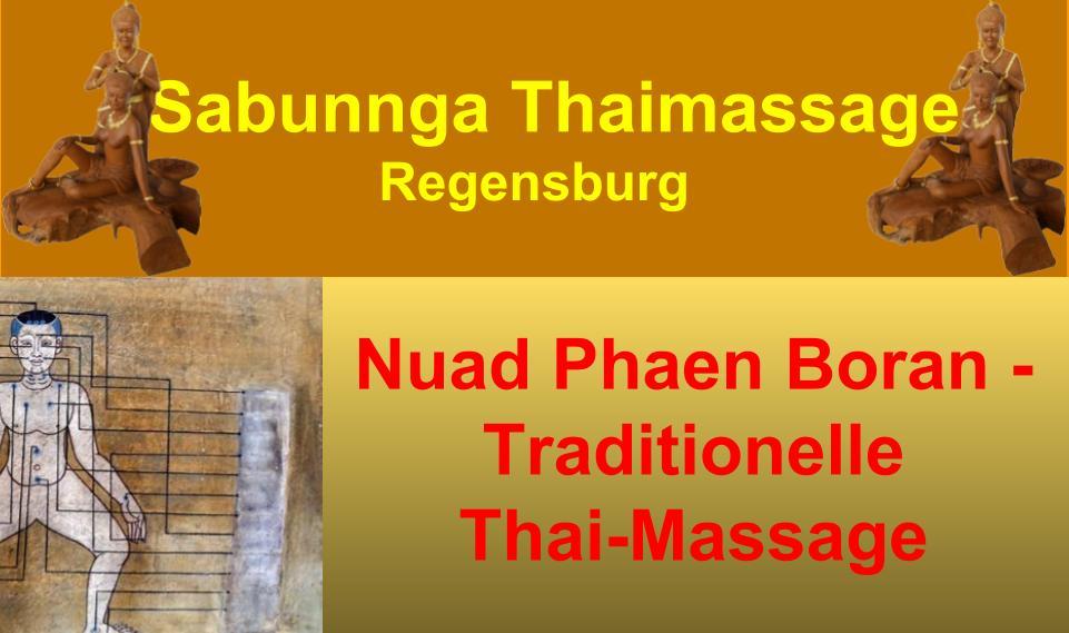 http://thaimassage-regensburg-shop.de/