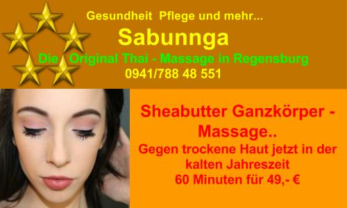 thaimassage regensburg Beauty Diamant – Visagistin / Kosmetik Regensburg, salz und seele, Sabunnga Thaimassage Regensburg, THONG THAI MASSAGE - Regensburg, Nhamjai Thaimassage, RELAX Thai-Massage, Vitheethai Thaimassage, Sabai Thai-Massage, Fröhlich Thaimassage kelheim, Bunliang's Thai Massage Teublitz, Khaimuk Thaimassagen Regenstauf, orchid thai massage regensburg, Chiang Mai Thaimassage Regensburg