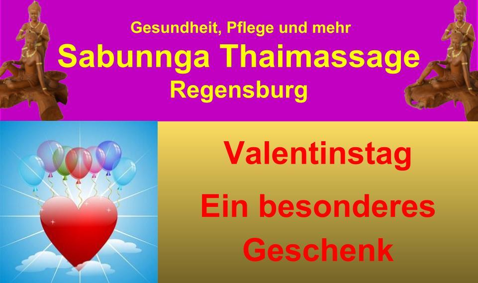Valentinstag Ein Besonderes Geschenk Für Ihre Liebe!
