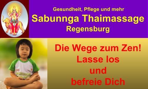nhamjai thaimassage regensburg orchid thaimassage regensburg Sabunnga Thai massage Regensburg Sabunnga Thaimassage Regensburg