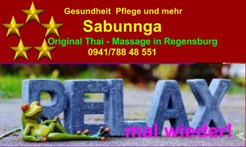 salz und seele, Sabunnga Thaimassage Regensburg, THONG THAI MASSAGE - Regensburg, Nhamjai Thaimassage, RELAX Thai-Massage, Vitheethai Thaimassage, Sabai Thai-Massage, Fröhlich Thaimassage kelheim, Bunliang's Thai Massage Teublitz, Khaimuk Thaimassagen Regenstauf, orchid thai massage regensburg, Chiang Mai Thaimassage Regensburg