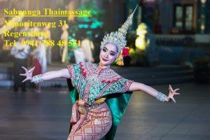 Die Philosophie von Sabunnga Thaimassage Regensburg