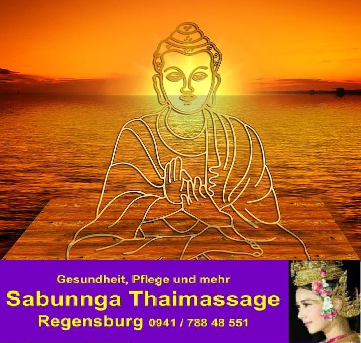 Sabunnga Thai Massage Regensburg Die 4-Hand-Massage, ein außerordentlicher Genuss für Genießer,